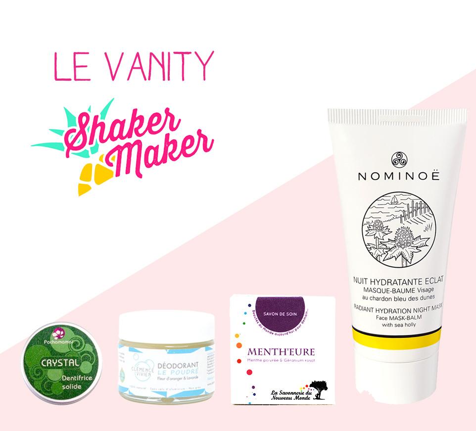vanity-doux-good-shakermaker