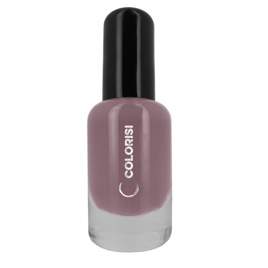 Colorisi - Vernis à ongles naturel Taormina 01