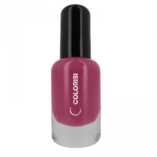 Colorisi - Vernis à ongles naturel San Remo 06