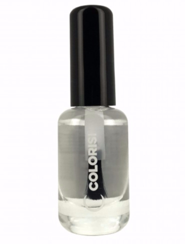 Top coat naturel et végan Colorisi