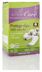 Silvercare-protege_slip_en_coton_bio