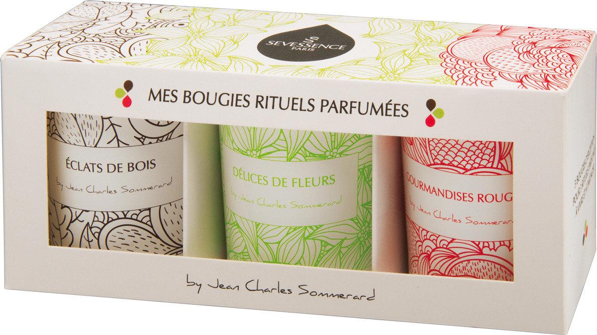 coffret-trio-mes-bougies-rituels-parfumees