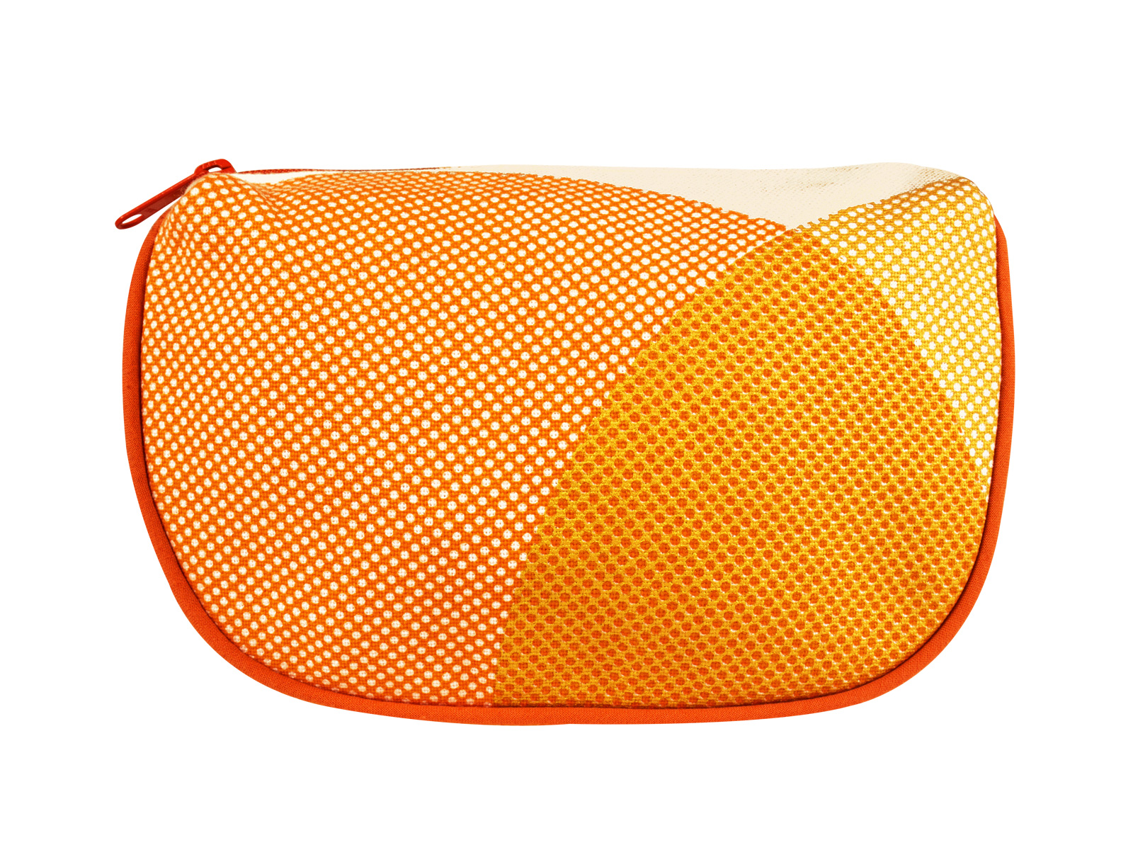 trousse-kelly-pixel-coton-bio_3