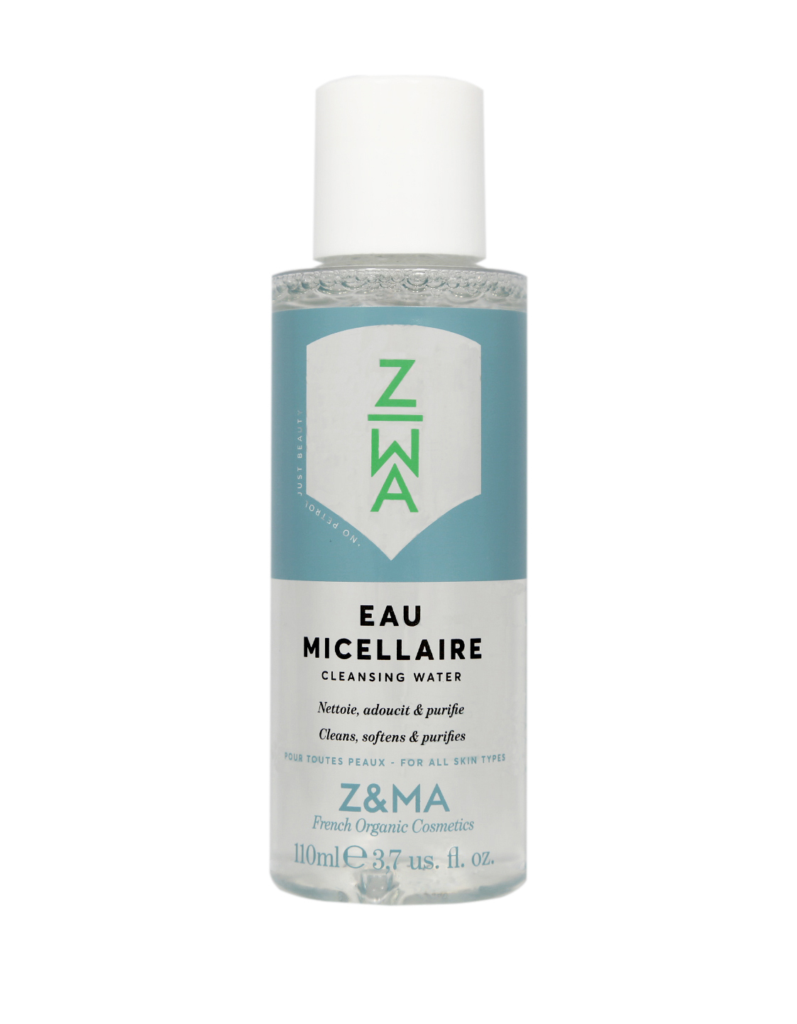 Z&MA-Eau-micellaire