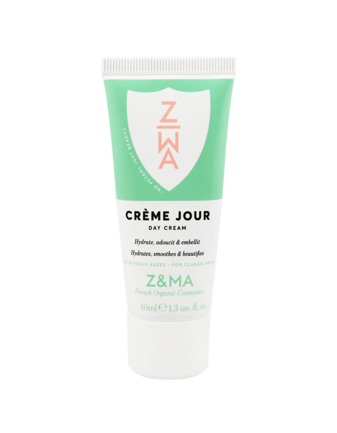 Z&MA-crème-jour-bio