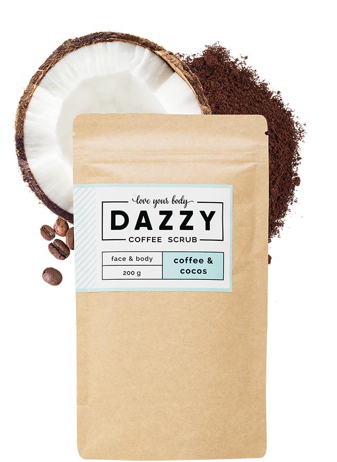 Dazzy-coffee-scrub-gommage-coco
