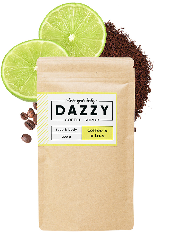 dazzy-coffee-scrub-gommage-citrus