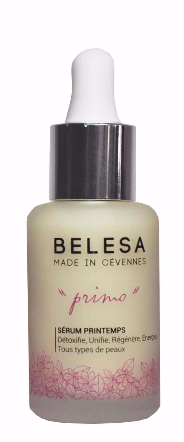 BELESA-serum-printemps-primo