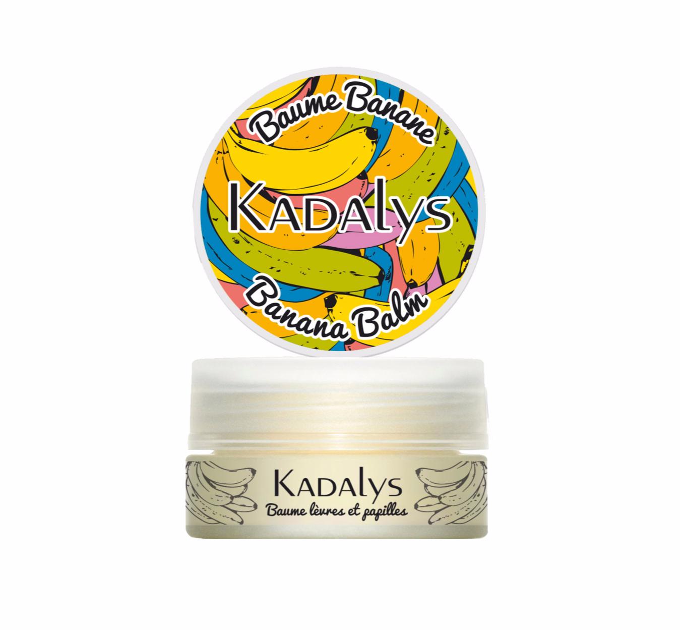 Kadalys-Baume