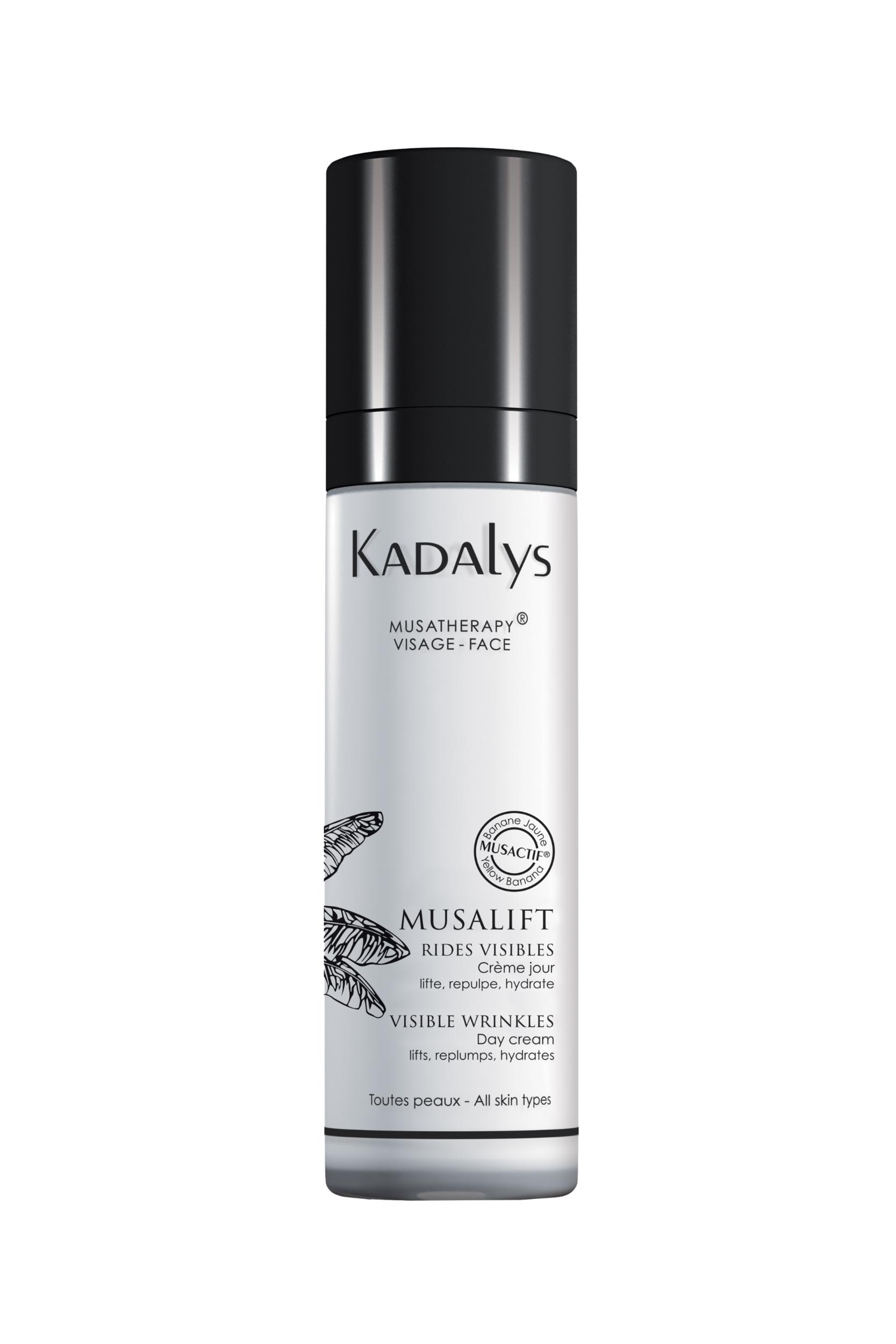 Kadalys-Musalift