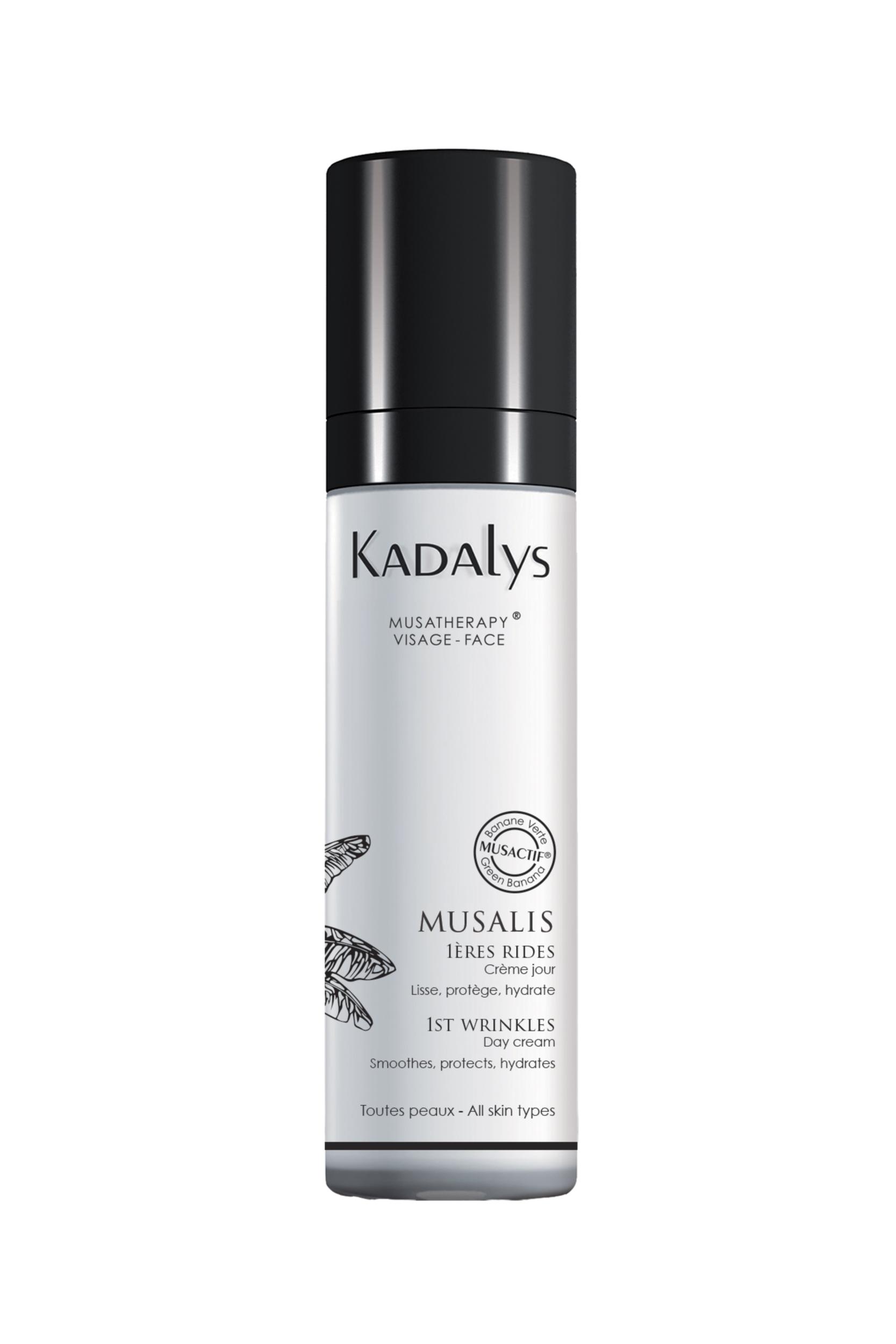 Kadalys-Musalisj
