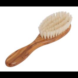 Redecker - Brosse à cheveux enfant