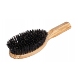 Redecker-brosse-cheveux-ovale-luxe