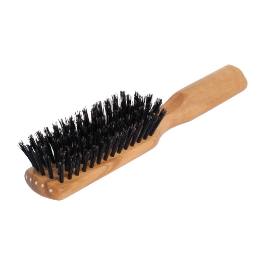 Redecker-brosse-cheveux-luxe-rectangulaire