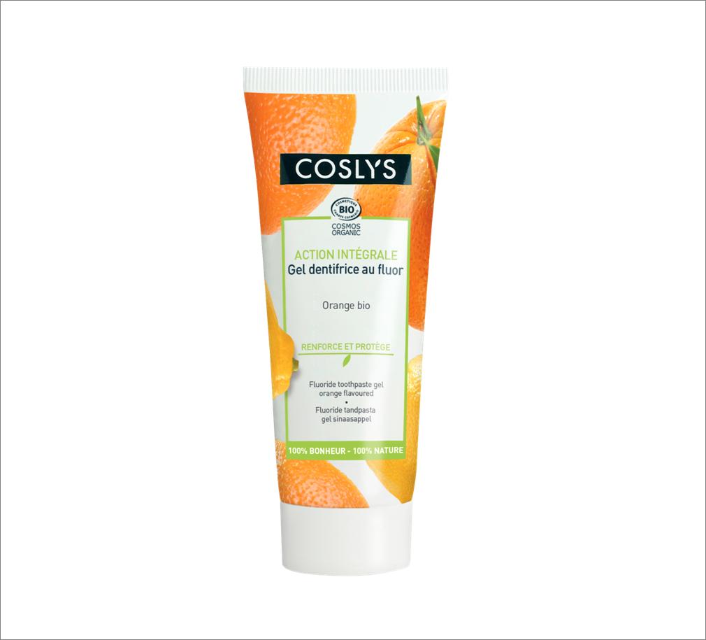 Coslys-gel-dentifrice-au-fluor