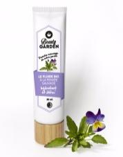beauty Garden-fluide-bio-hydratant-detox