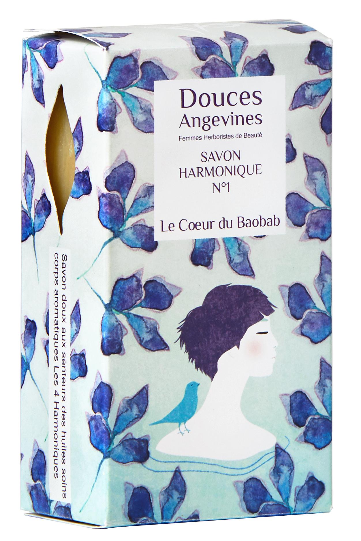 Douces-angevines-Savon-Harmonique1