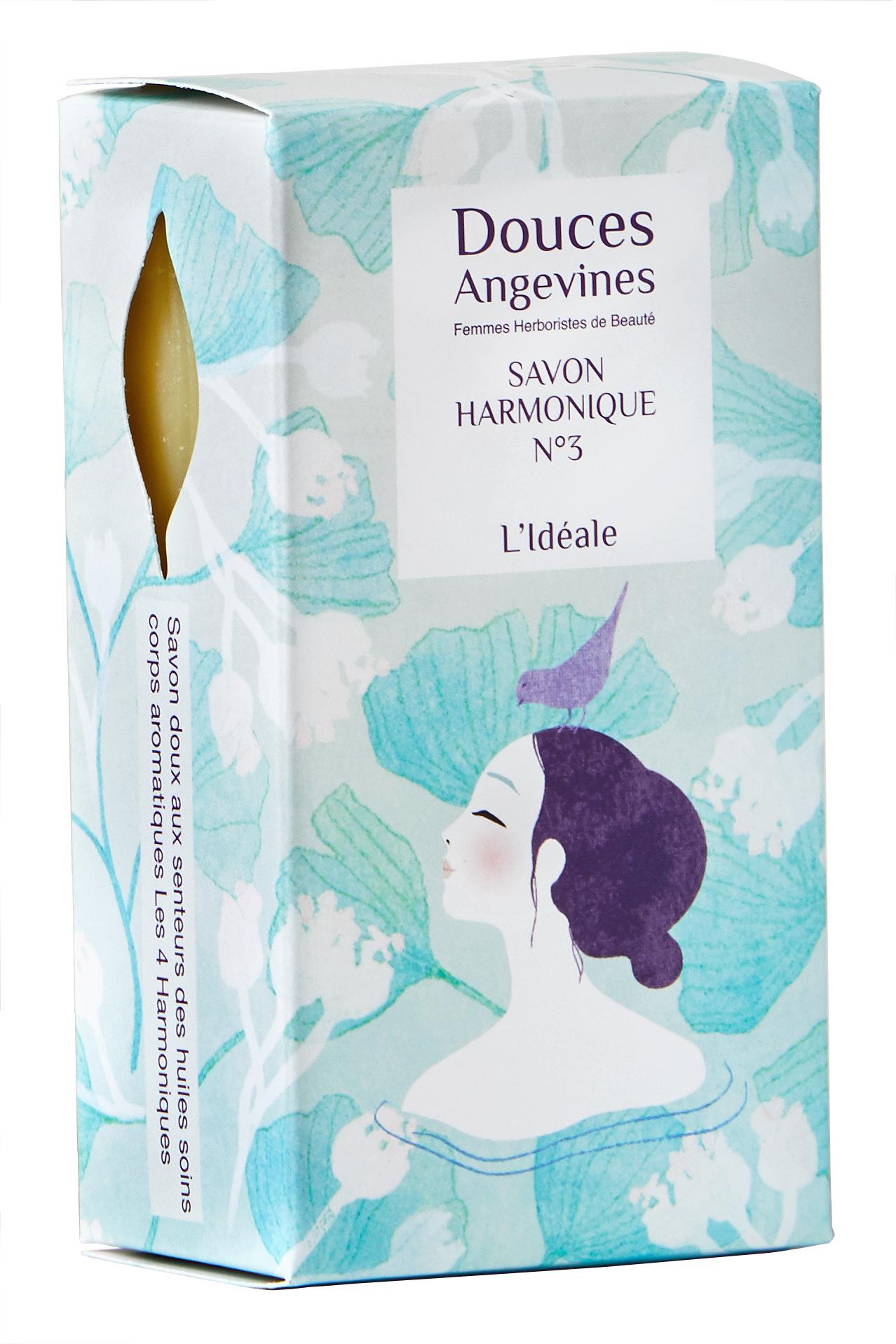 Douces-Angevines-savon-Harmonique3