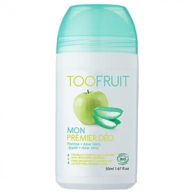 TOOFRUIT-mon-premier-deo-pomme-aloe