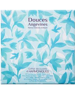 coffret-decouverte-4-harmoniques-des-douces-angevines