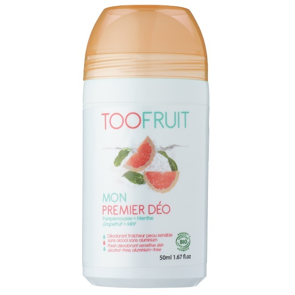 toofruit-mon-premier-deodorant-pamplemousse-menthe