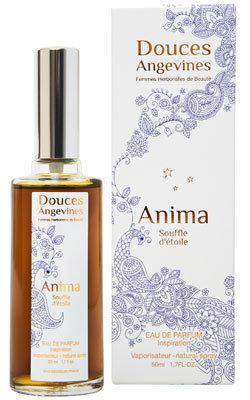 anima-parfum-naturel-douces-angevines