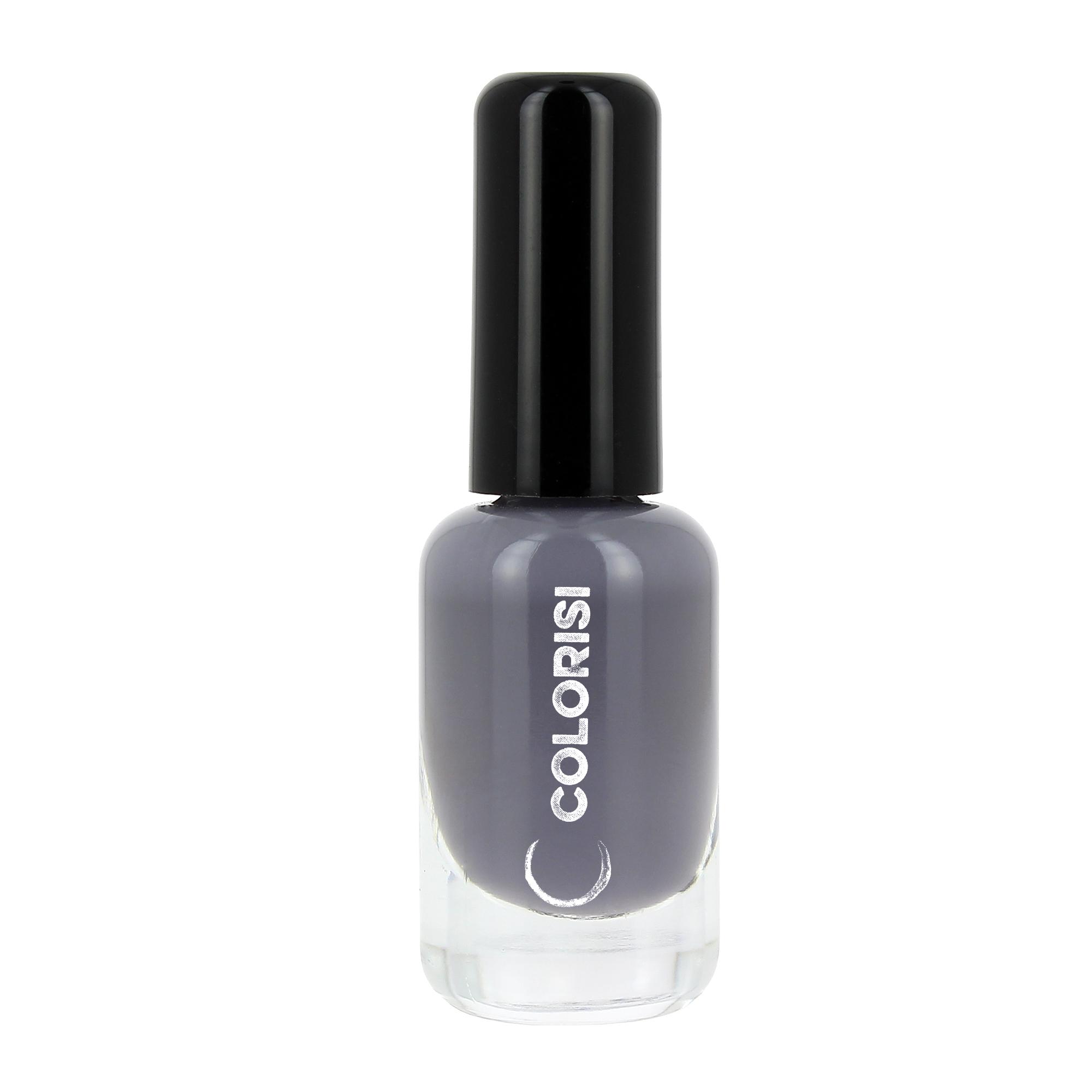 Colorisi-Vernis-vegan-naturel-gris-Ocean-22