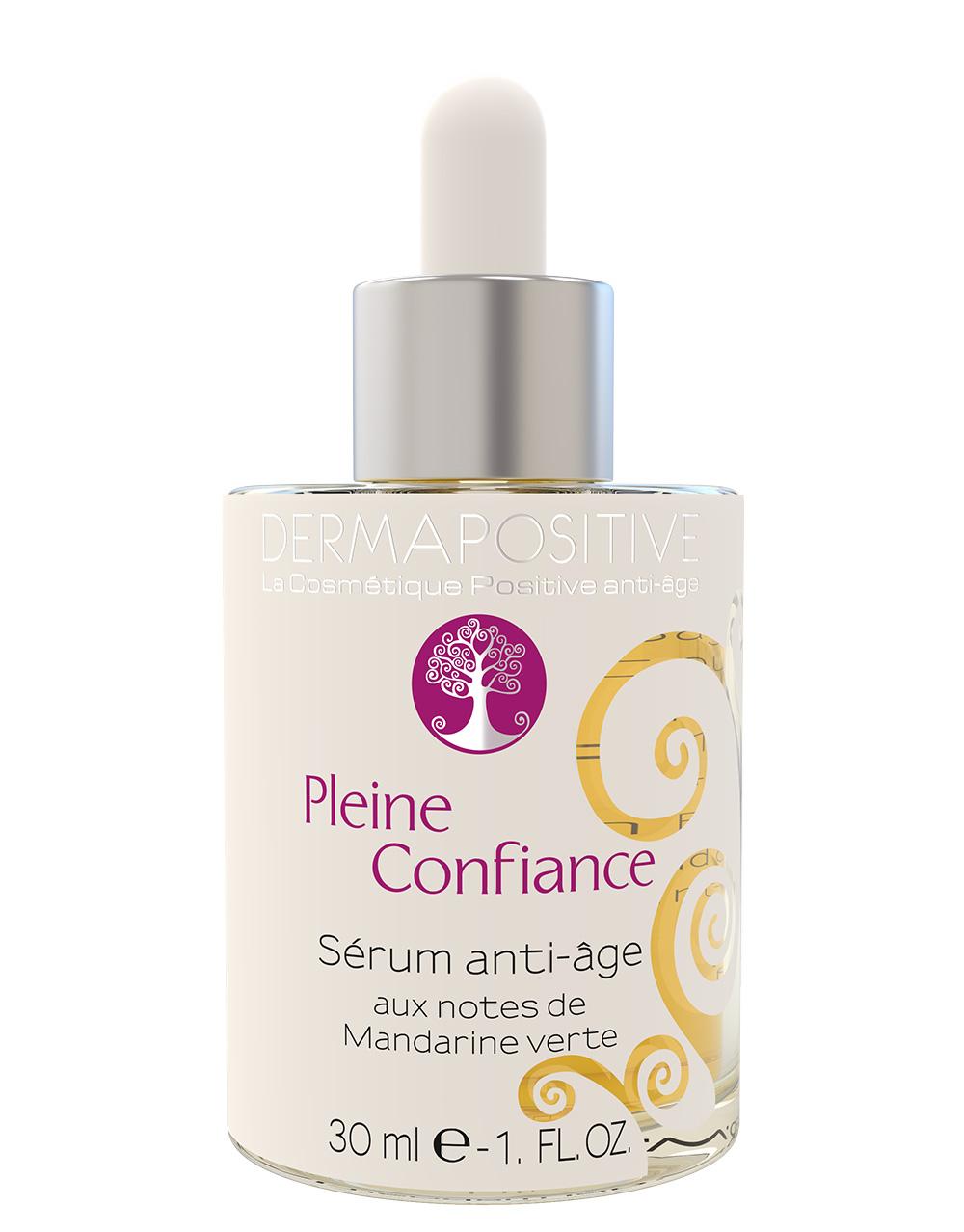 Dermapositive_Pleine_Confiance_serum_antiage