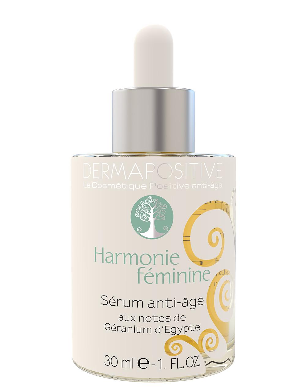 Dermapositive_harmonie_Feminine_serum_antiage