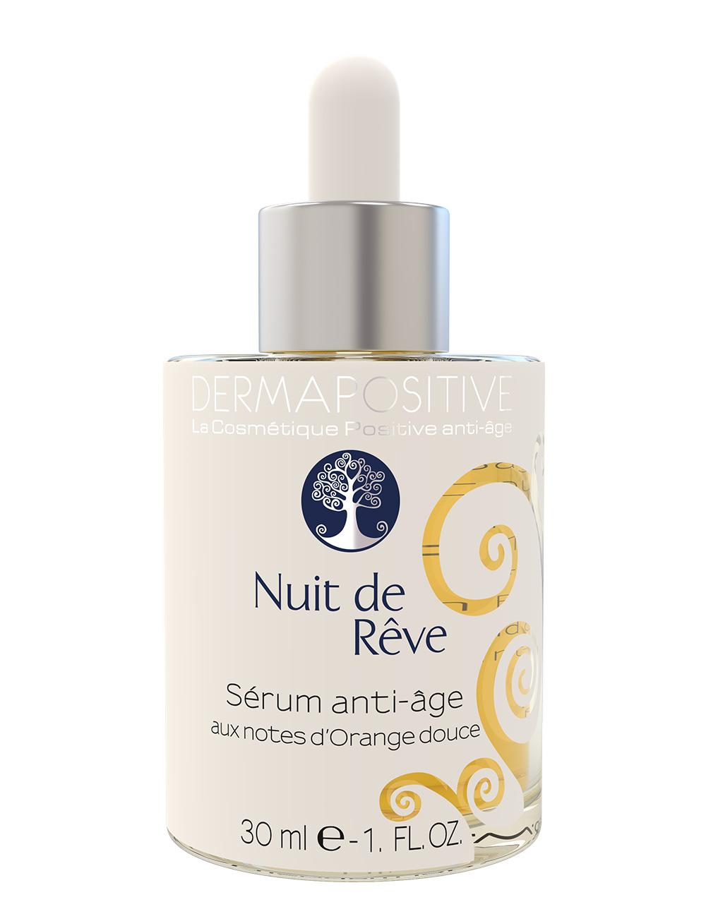 Dermapositive_Nuit_de_Reve_serum_antiage