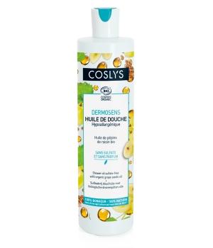 Coslys-Dermosens-huile-de-douche-pepins-de-raison-sans-sulfate