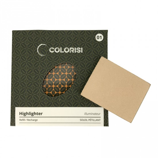 illuminateur-01-soleil-petillant-recharge