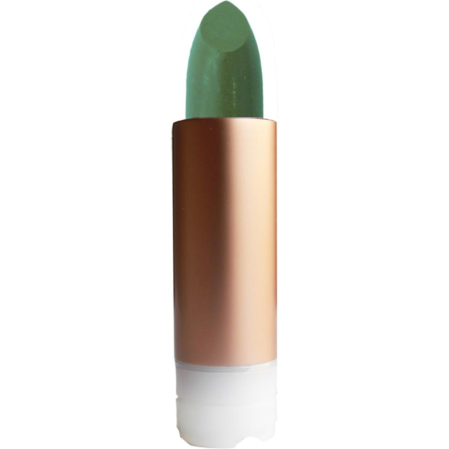 recharge-correcteur-vert-499-Zao-Makeup