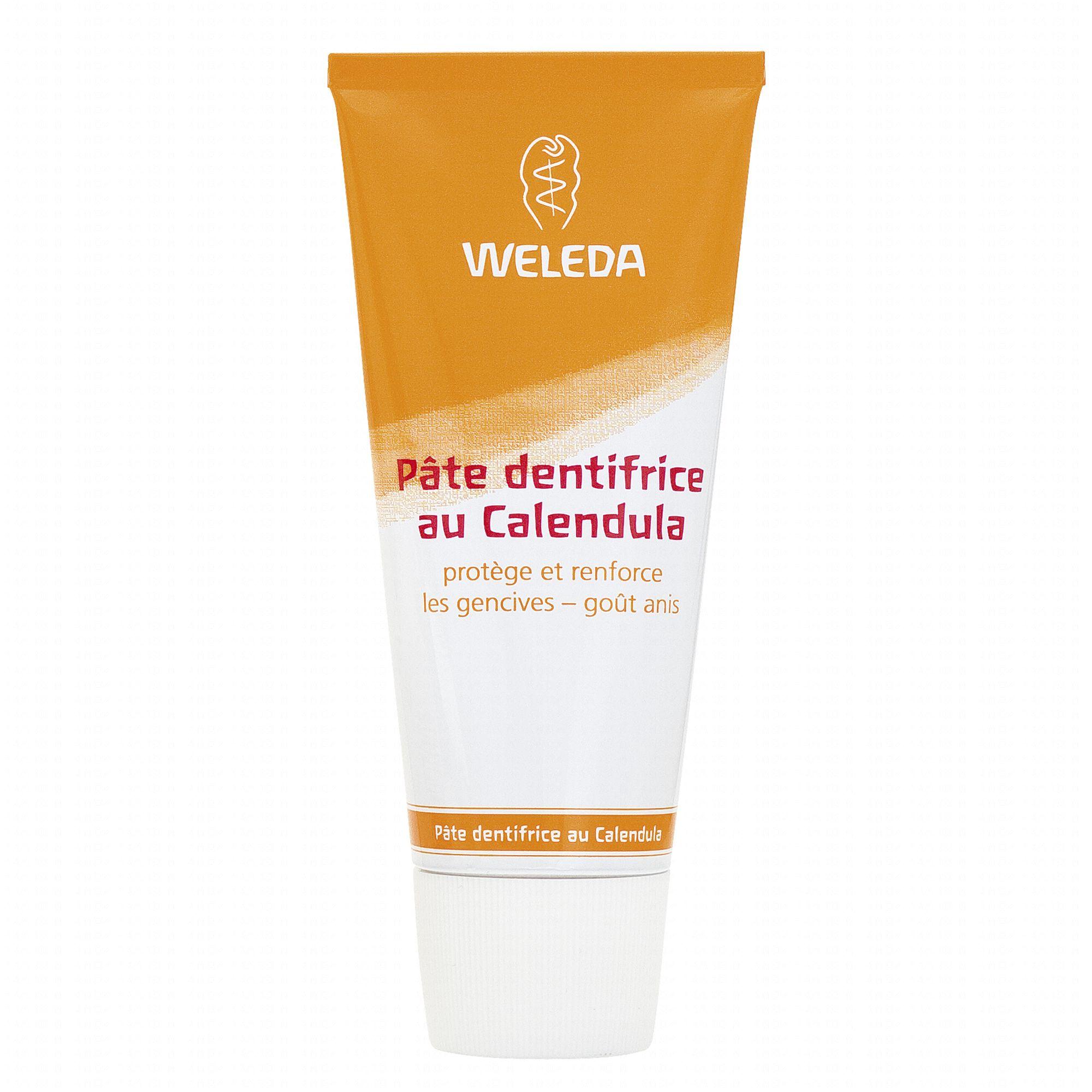 Weleda-Pate-dentifrice-au-Calendula