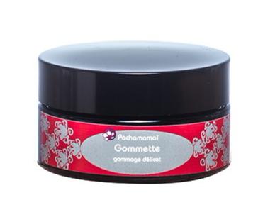 Pachamamai-gommette-gommage-visage-delicat-homme