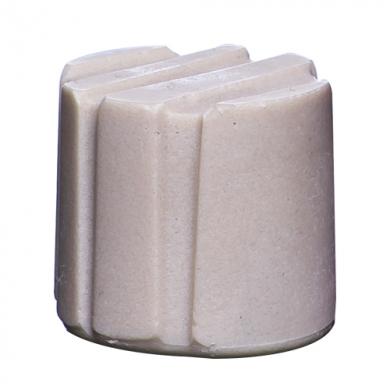 pachamamai-deodorant-solide-fresh-up