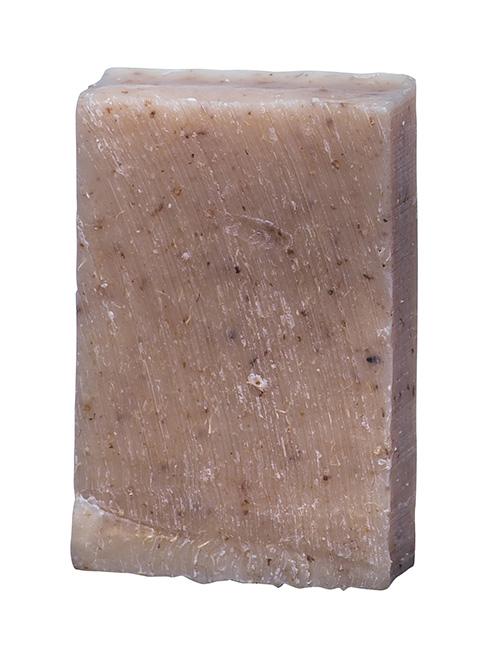Pachamamai-Savon-crème-exfoliant-Nour