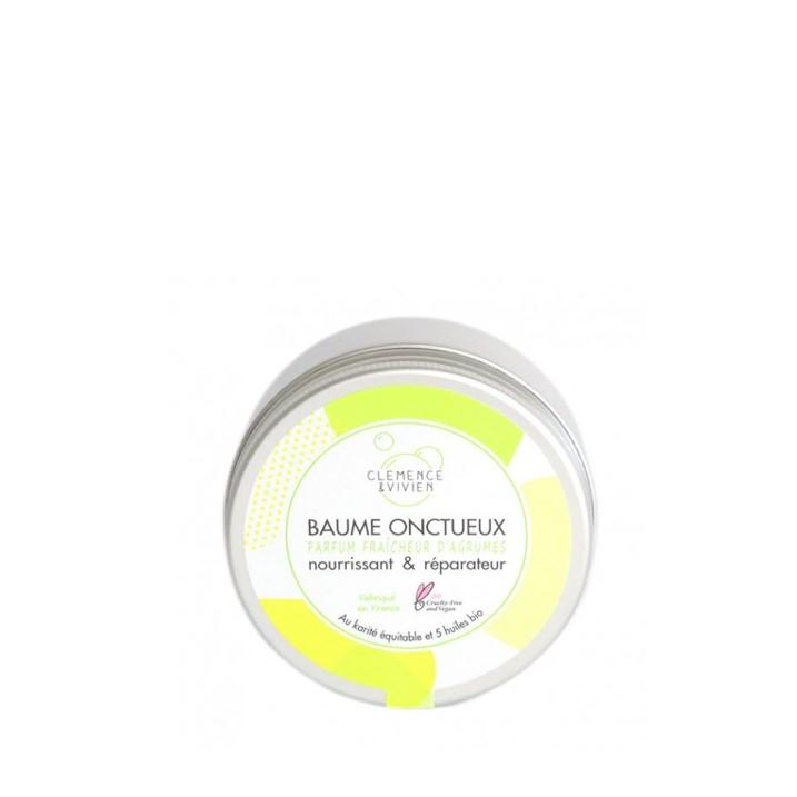 Mini-baume-fraicheur-agrumes-clemence-et-vivien