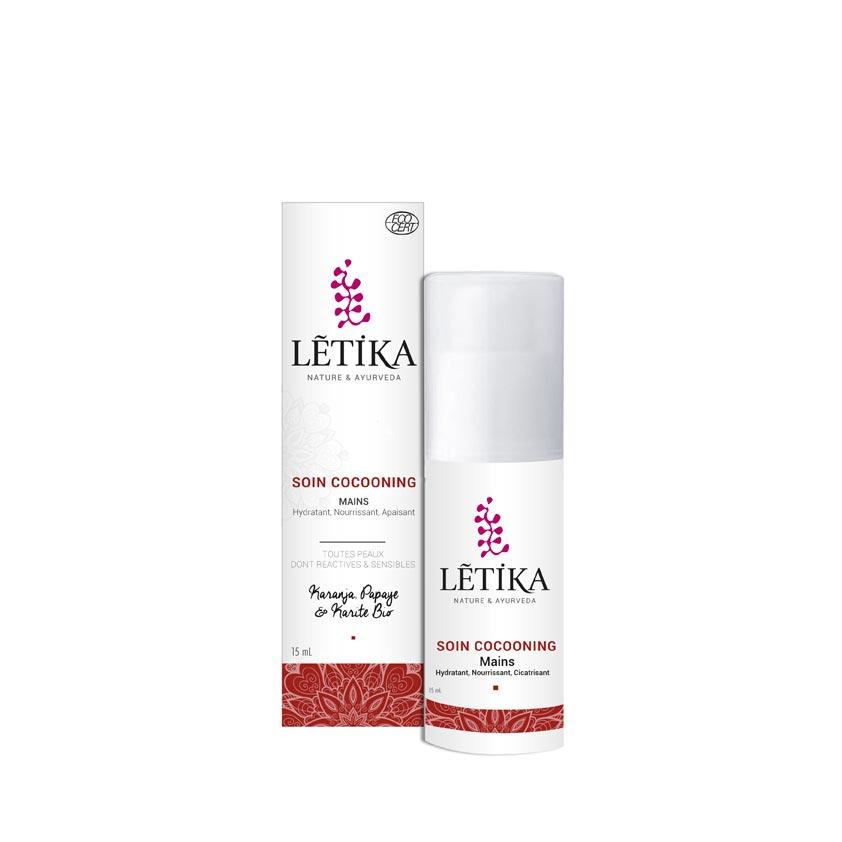 Letika-soin-cocooning-mains