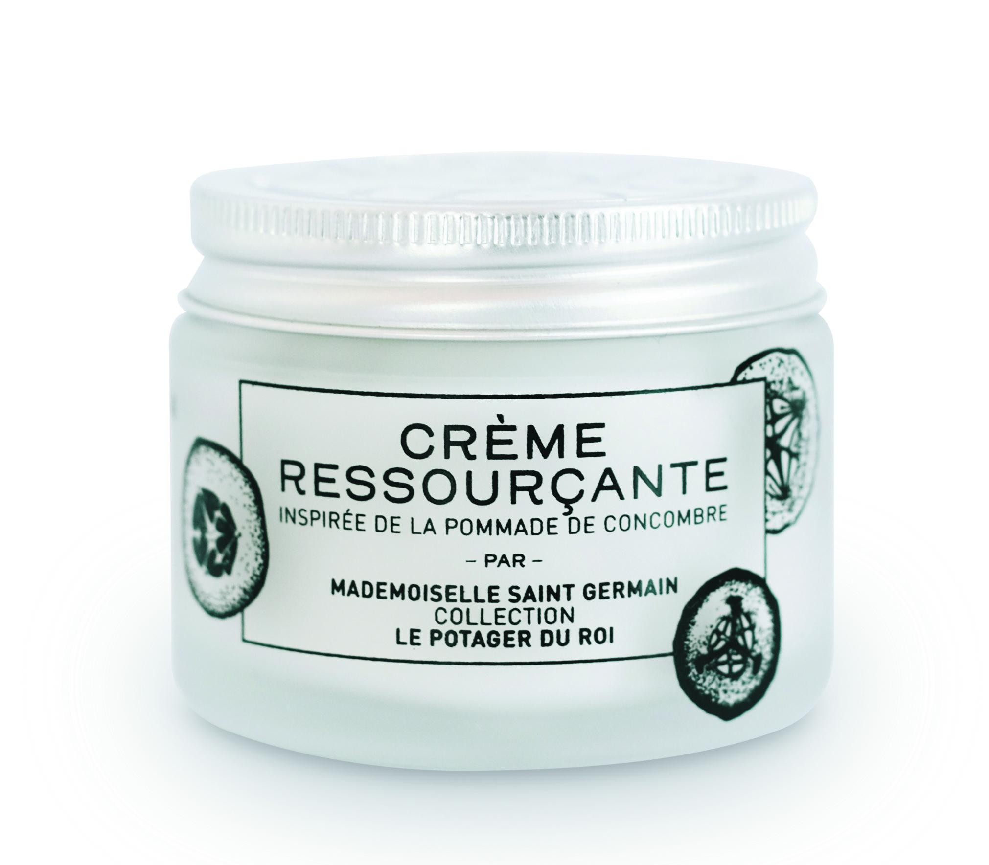 Mademoiselle-Saint-Germain-Creme-Ressourcante-au-concombre