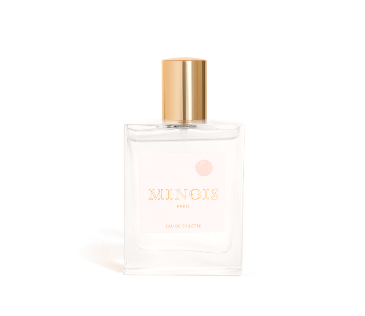 Minois-Paris-eau-de-toilette
