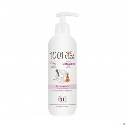 1001vies-gel-moussant-GAMME-tolerance-200ml