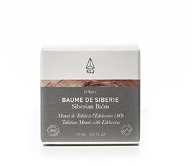 EQ-BAUME-SIBERIE