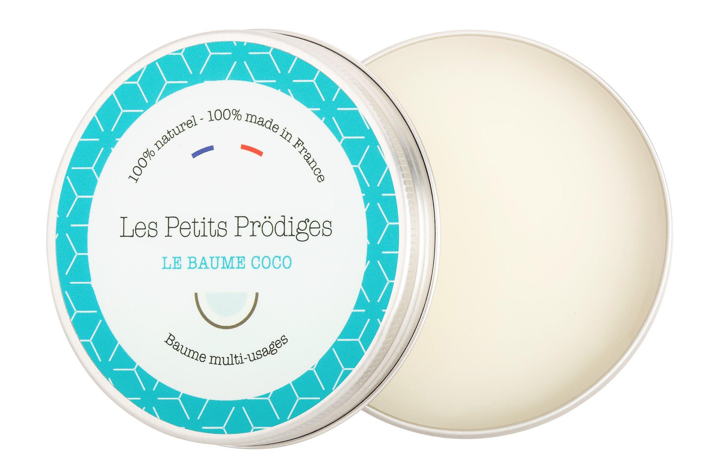Le_Baume_Coco_Les_Petits_Prodiges