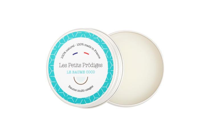 Le_Baume_Coco_Les_Petits_Prodiges_mini-format