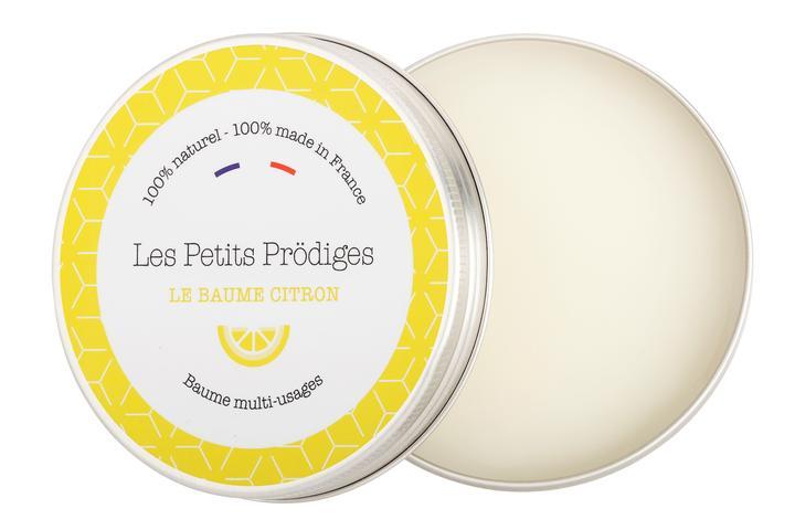 Le_Baume_Citron_Les_Petits_Prodiges_madeinFrance
