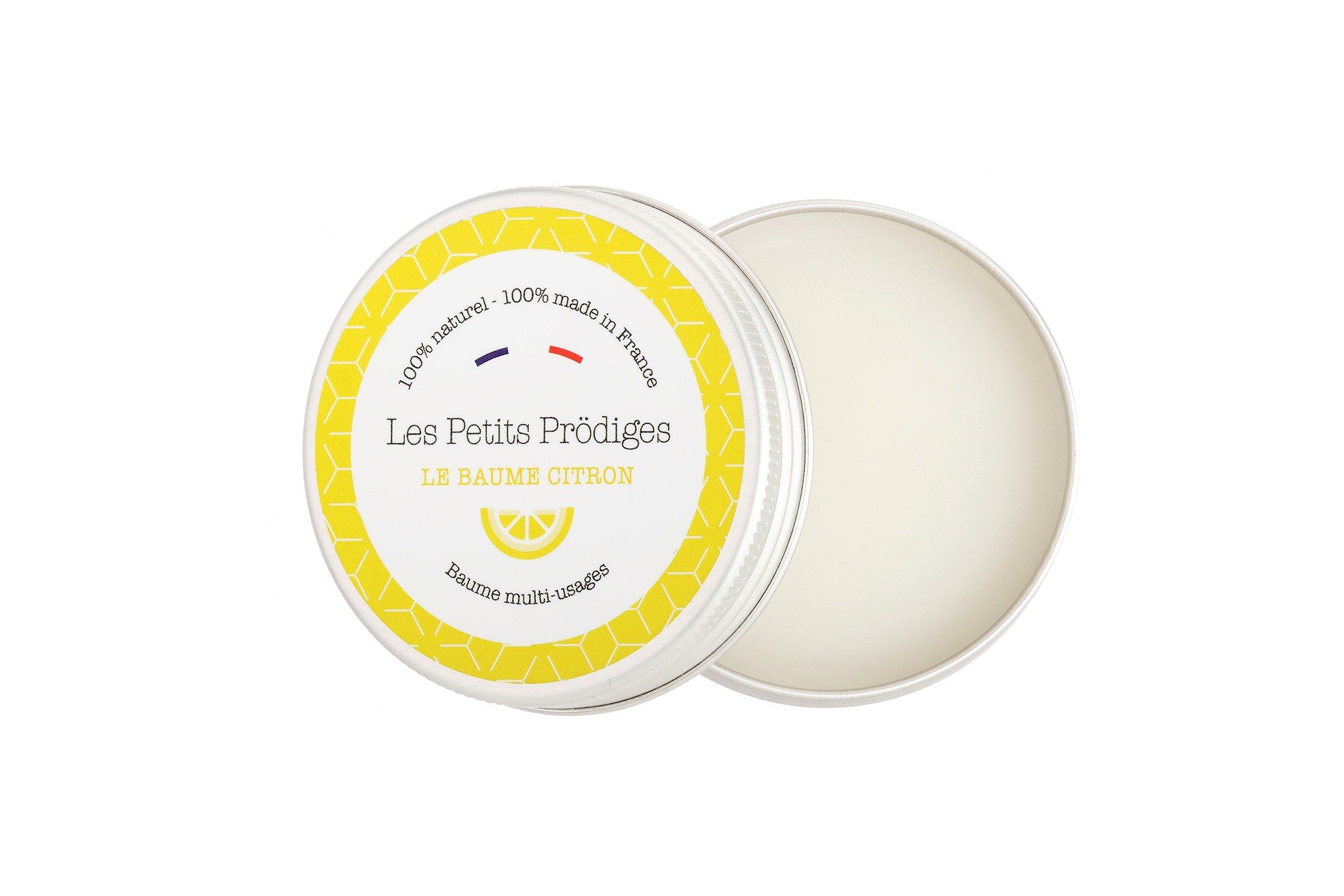 Le_Baume_Citron_Les_Petits_Prodiges