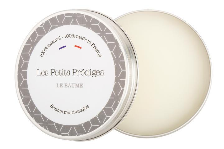 Le_baume_sans-parfum_Les_Petits_Prodiges