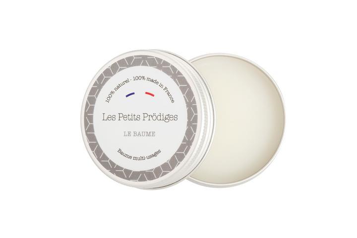 Le_Baume_neutre_Les_Petits_Prodiges_mini-format