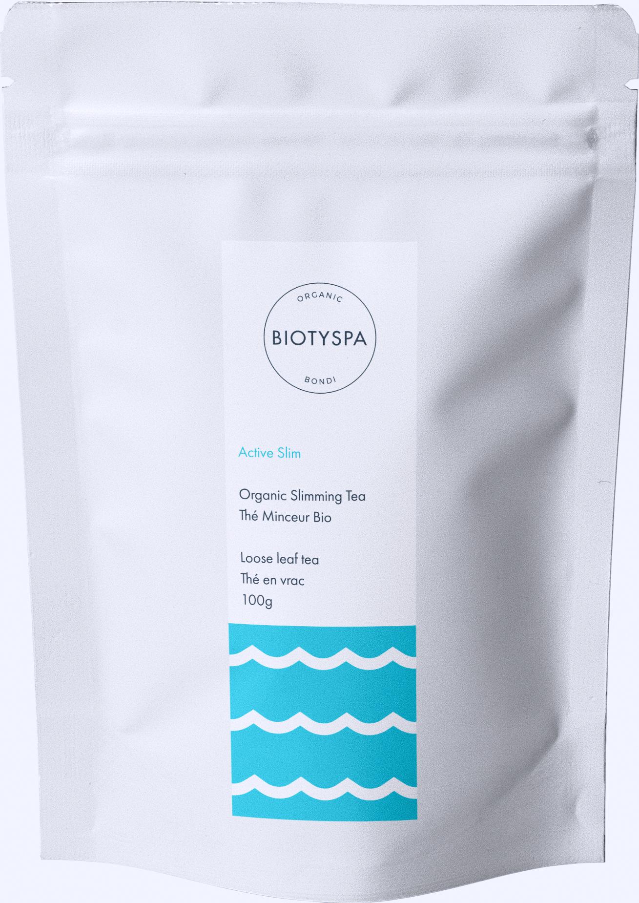Biotyspa-the-minceur-100g-en-vrac
